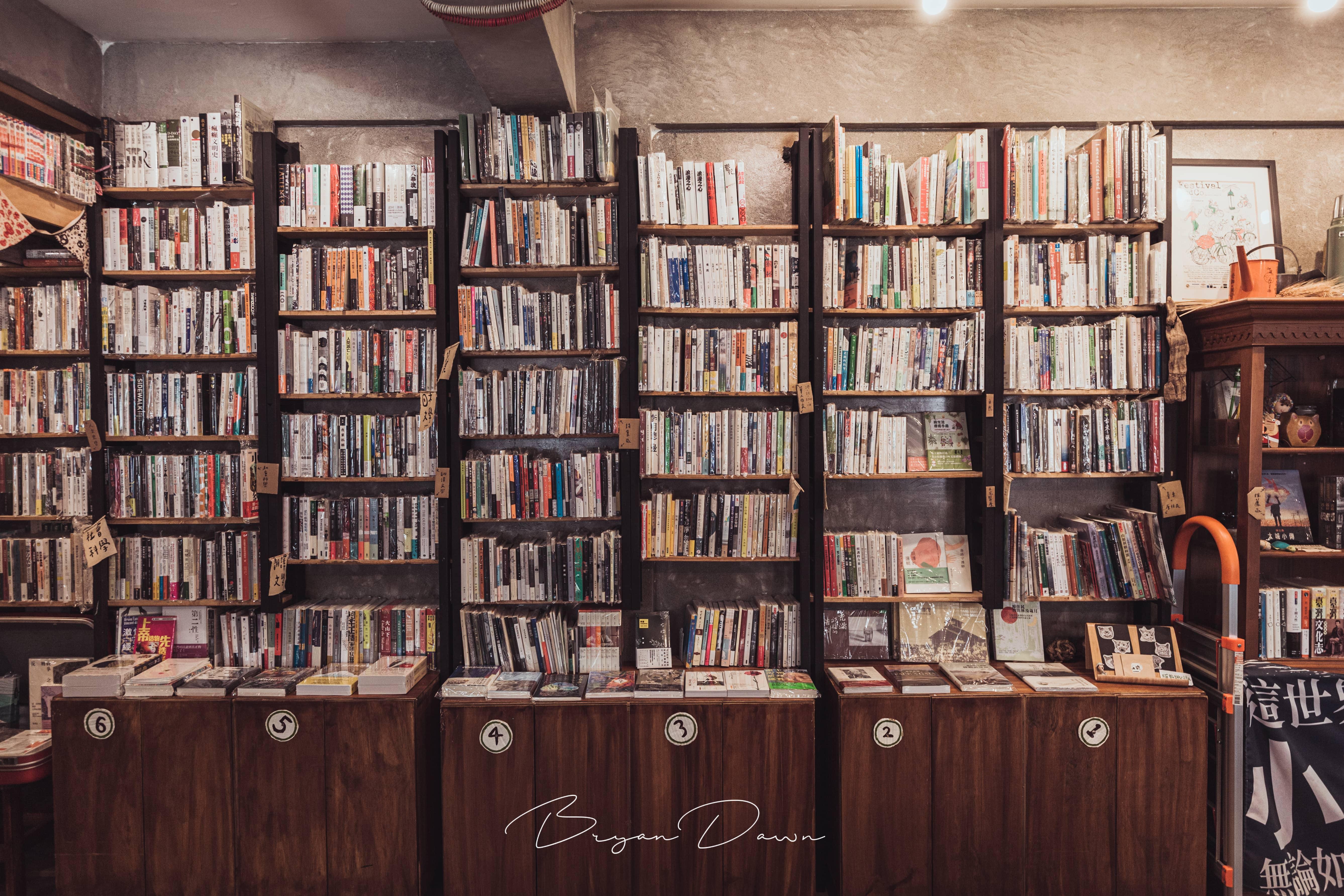 這張圖片的 alt 屬性值為空,它的檔案名稱為 晃晃書店-29-min.jpg